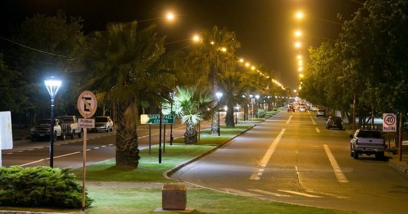 Según el INDEC más de 12 mil turistas visitaron San Rafael entre junio y julio