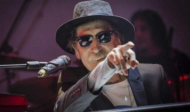 Charly Garcia cumple 70 años: 15 canciones fundamentales de su repertorio