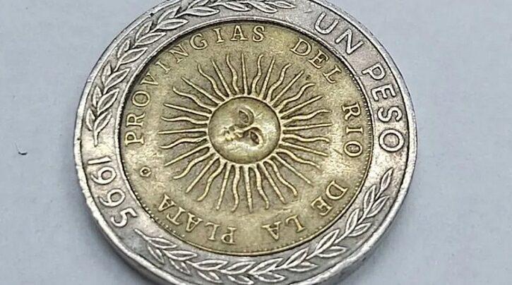 """""""Provingias"""": del furor por la cotización de 50.000 pesos por cada moneda con error de ortografía a la desilusión por el precio real"""