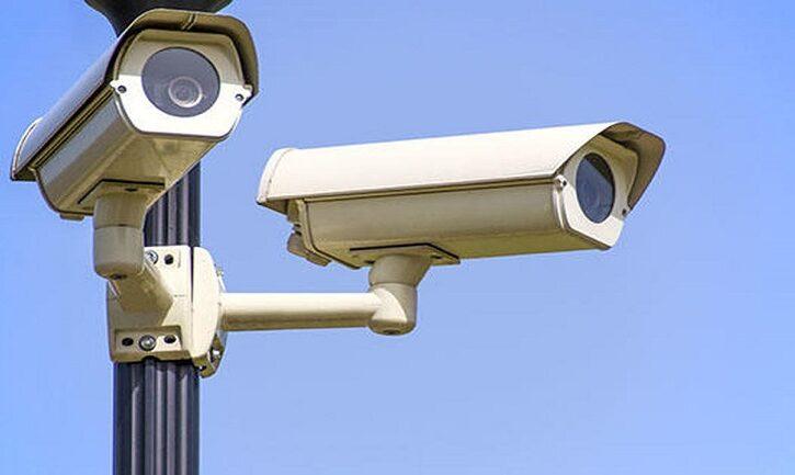 Se solicitaron nuevas cámaras de video vigilancia para el sur