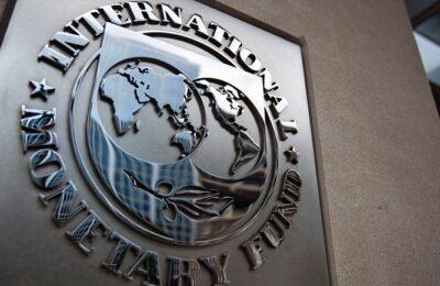 La Argentina afrontará el primer pago de capital del préstamo del FMI