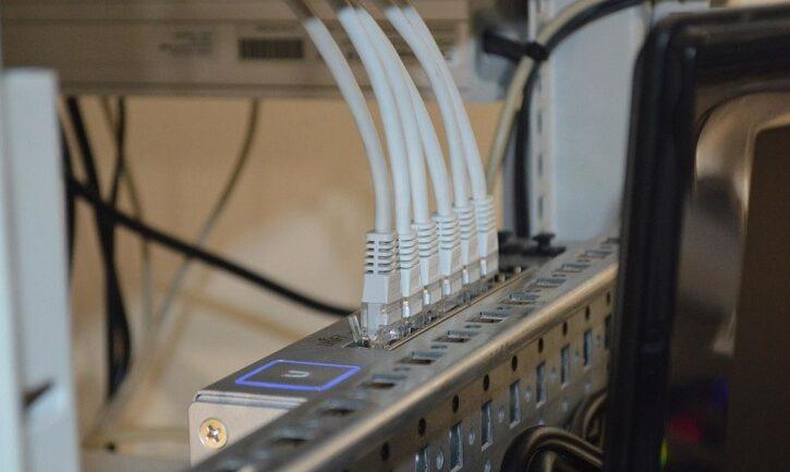 Estos son los dispositivos que se quedarán sin Internet a partir del 30 de septiembre