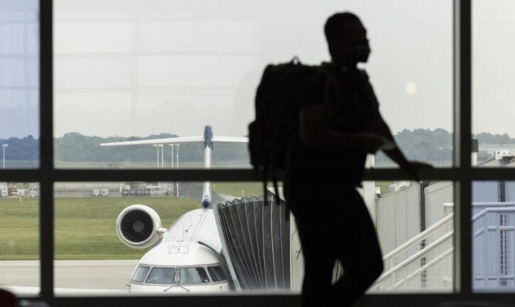 ¿Piensas volar a Estados Unidos? Estos son los nuevos requisitos de viaje para entrar al país