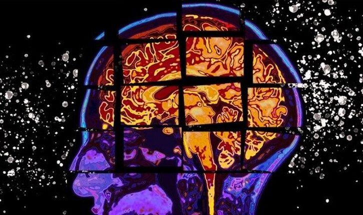 La demencia se puede detectar hasta 30 años antes de que aparezca y hay acciones concretas para prevenirla
