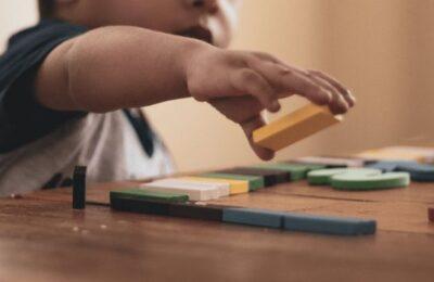 La UNCuyo inauguró un servicio que detecta problemas y rehabilita el habla en niños